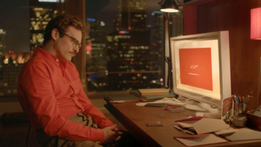 Een computer waar we mee kunnen praten. Fantasie of realiteit?